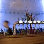 Wi Fi Bars in Glasgow