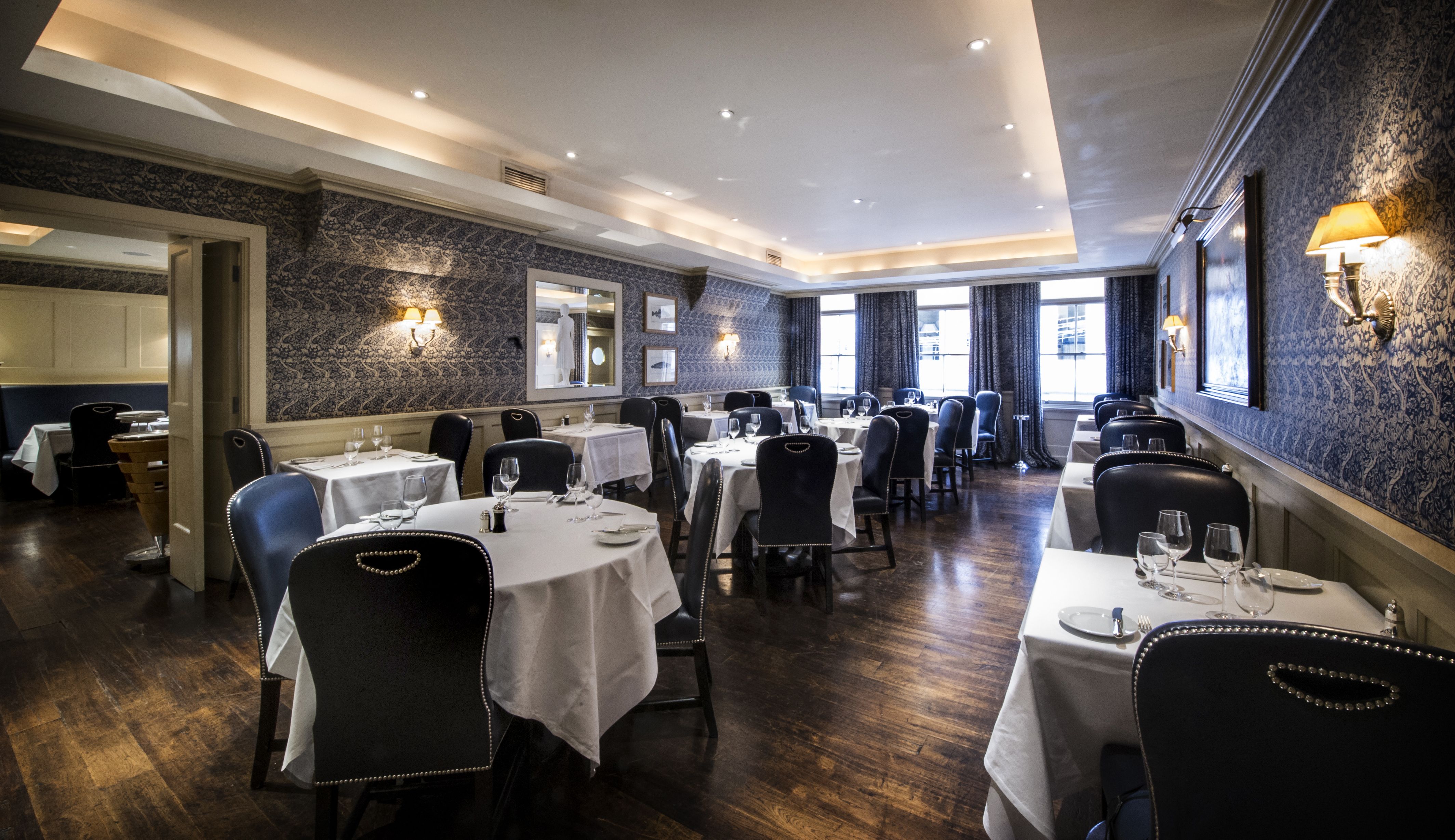 Bentleys oyster bar and grill image gallery and photos w1b 4dg london view - Restaurant bar and grill ...