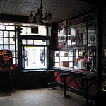 Hotel Bars in Cardiff