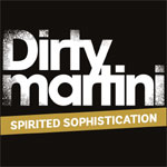 Dirty Martini Bars in London