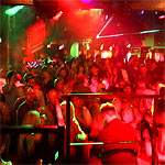 Hip Hop Nights at Sheffield Clubs