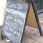 Camberwell Bars