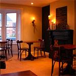 Trowbridge Restaurants