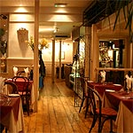 French Restaurants in Newcastle
