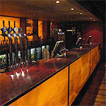 Bars for Cider in Bradford