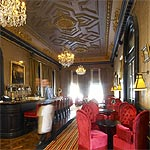 Hotel Bars in Bristol