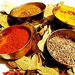 Indian Restaurants in Bradford
