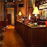 Romantic Bars in Cambridge