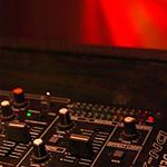 DJ Bars in Brighton