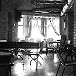 Trendy Restaurants in Birmingham