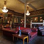 West Hampstead Bars