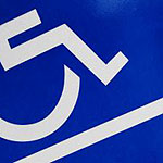 Restaurants for Wheelchair Access in Cardiff