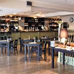 Westminster Bars