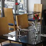 Business Lunch Restaurants in Leeds