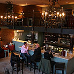 Bars with Function Rooms in Bristol