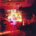 Latin Nights in London Clubs
