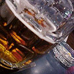 Llandaff Bars