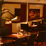 Bars with Function Rooms in Sheffield
