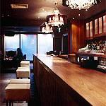 Theatre Bars in London