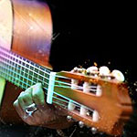 Acoustic Nights at Liverpool Bars