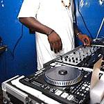 RnB Nights in Brighton Clubs