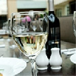Restaurants to Propose in Nottingham