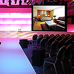 Conference Hotels in London