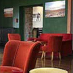Hotel Bars in Nottingham