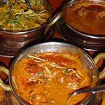 Indian Restaurants in Sheffield