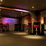 Urban Nights at London Clubs