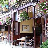 Clapham Pubs