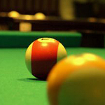 Bars with Pool Tables in Leeds