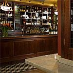 Broadgate Bars