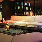 Stylish Bars in Glasgow