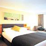Trendy Hotels in Cardiff