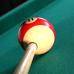 Bars with Pool Tables in Brighton