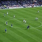 Aston Villa Football Club Pubs