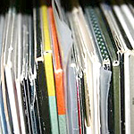 DJ Bars in London
