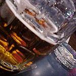 Hanover Bars