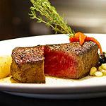 Steak Restaurants in Brighton