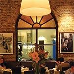 Continental Restaurants in Leeds
