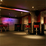 70s Nights at Edinburgh Clubs