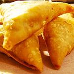 Indian Restaurants in Belfast