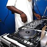 RnB Nights in Bristol Clubs