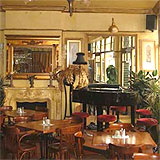 Absinthe at London Bars
