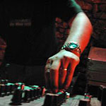 Drum and Bass Nights at Brighton Clubs