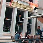 Bradford On Avon Bars