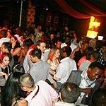 Hip Hop Nights at London Clubs