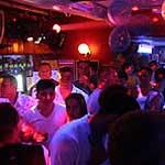 Gay Bars in London
