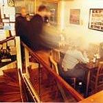 Open Mic Nights at Liverpool Bars